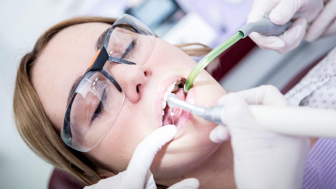 درمانهای دندانپزشکی در دوران بارداری (بخش دوم)