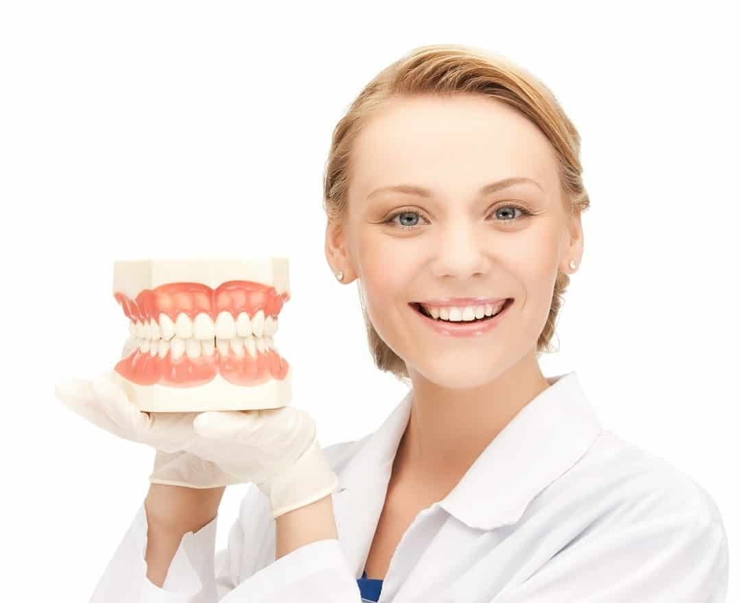 دندان درد سینوسی